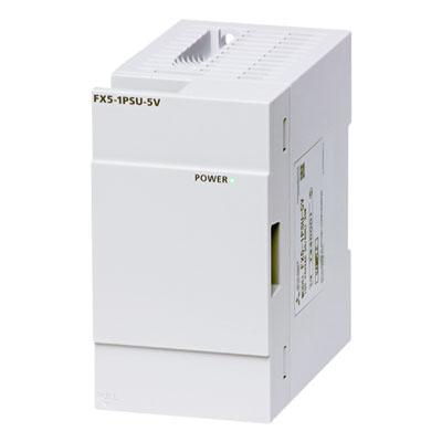 三菱plc电源扩展模块